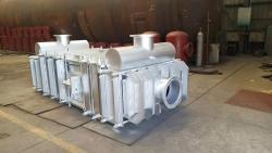 浆液冷却器